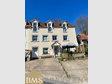 Maison mitoyenne à vendre 6 Pièces à Bollendorf (DE) - Réf. 7184838