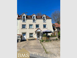 Terraced for sale 6 rooms in Bollendorf - Ref. 7184838