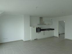 Appartement à vendre F5 à Thionville-Élange - Réf. 6533574