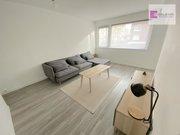 Appartement à louer F4 à Lille - Réf. 6664646