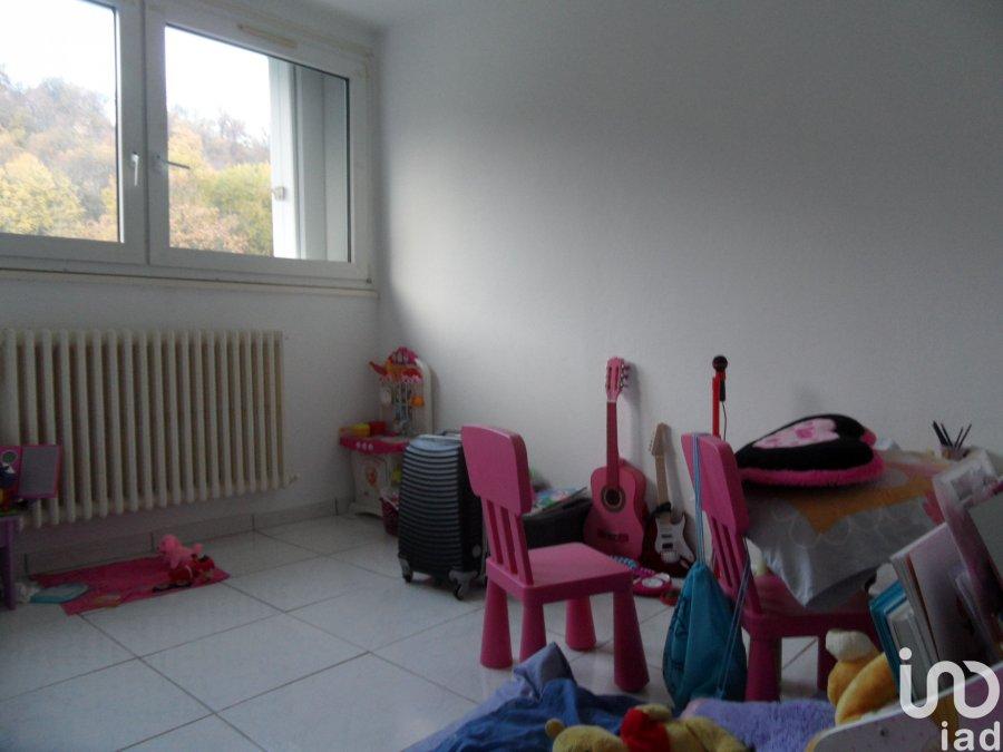 acheter appartement 3 pièces 62 m² maxéville photo 7