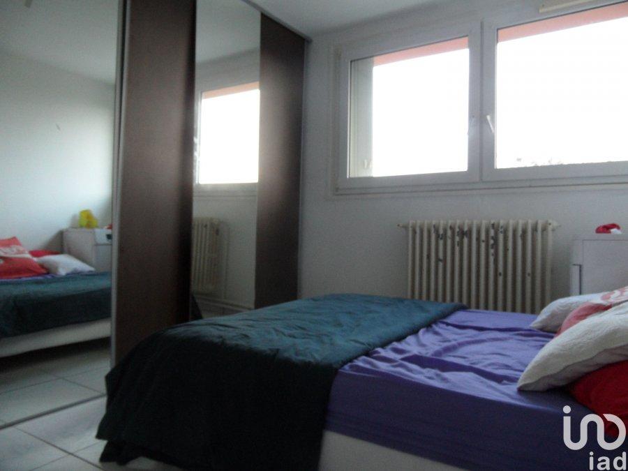 acheter appartement 3 pièces 62 m² maxéville photo 5