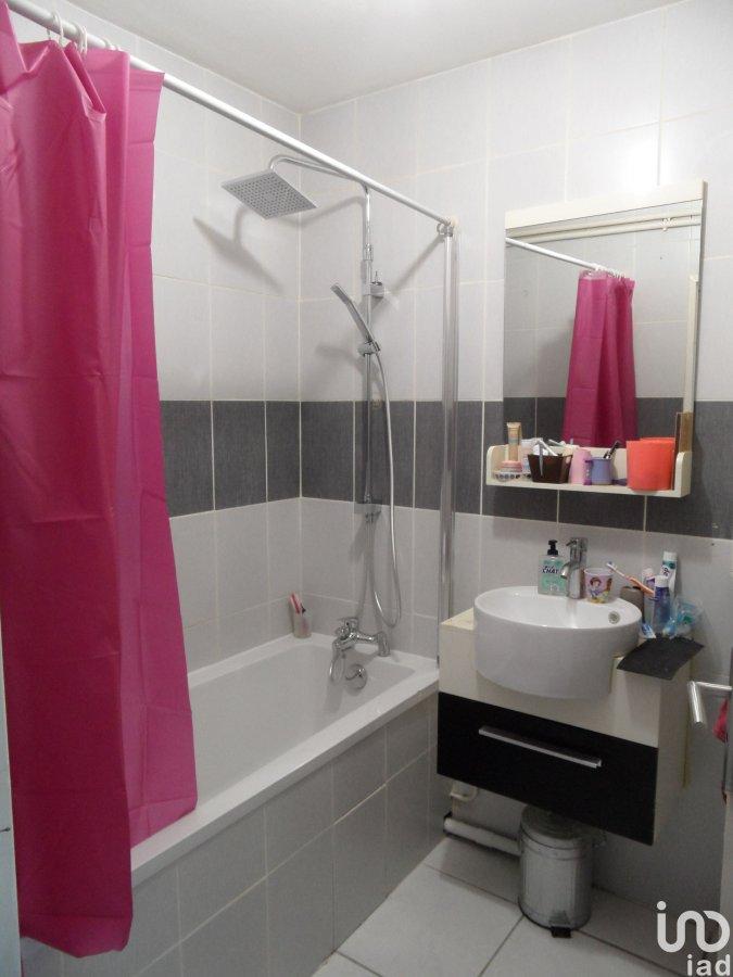 acheter appartement 3 pièces 62 m² maxéville photo 3