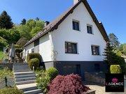 Reihenhaus zum Kauf 4 Zimmer in Ettelbruck - Ref. 6738374