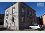 Local commercial à vendre 6 Chambres à Godbrange - Réf. 6676934