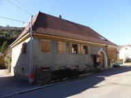 Maison à vendre F6 à Husseren-Wesserling - Réf. 5108166