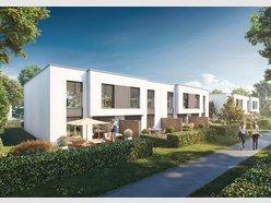 Maison mitoyenne à vendre 4 Chambres à Dudelange - Réf. 5571270