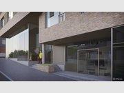 Bureau à louer à Luxembourg-Gasperich - Réf. 6562502