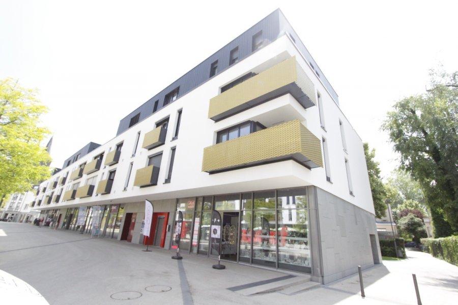 apartment for rent 3 bedrooms 100 m² dudelange photo 1