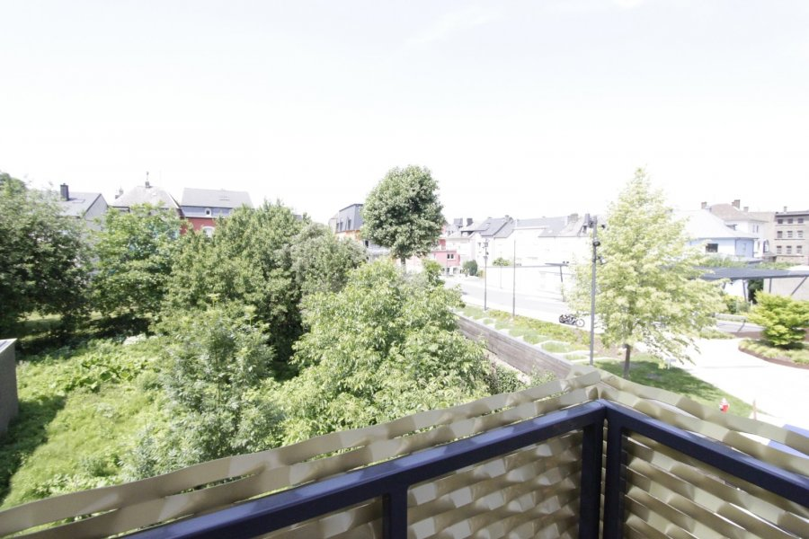 apartment for rent 3 bedrooms 100 m² dudelange photo 4