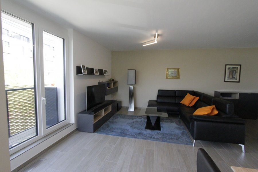 apartment for rent 3 bedrooms 100 m² dudelange photo 6
