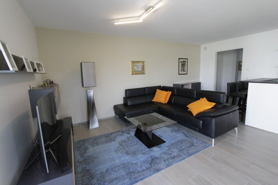 apartment for rent 3 bedrooms 100 m² dudelange photo 7