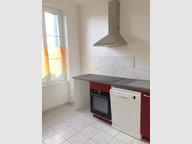 Appartement à louer F3 à Conflans-en-Jarnisy - Réf. 6439622