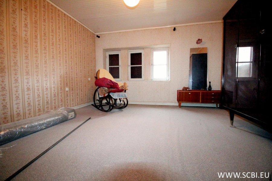 acheter maison 5 pièces 132.79 m² ottange photo 6