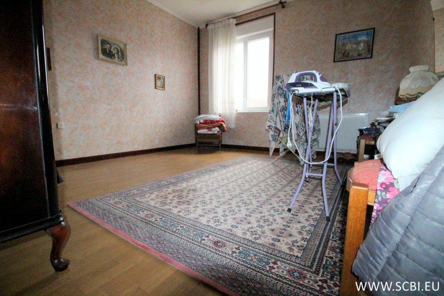 acheter maison 5 pièces 132.79 m² ottange photo 5