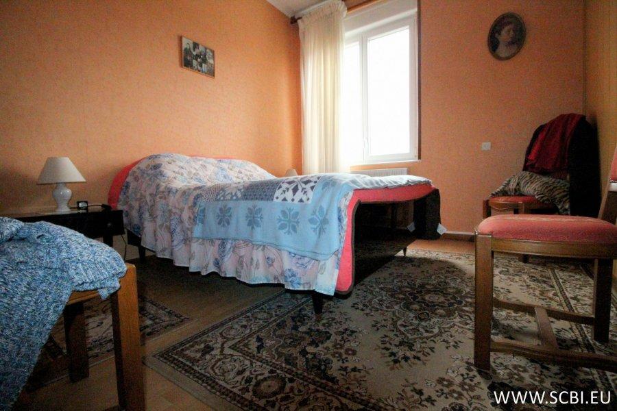 acheter maison 5 pièces 132.79 m² ottange photo 4