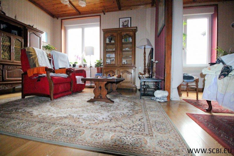 acheter maison 5 pièces 132.79 m² ottange photo 2
