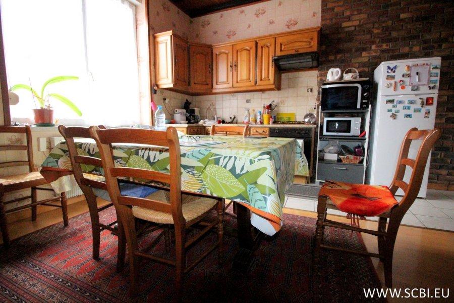 acheter maison 5 pièces 132.79 m² ottange photo 3