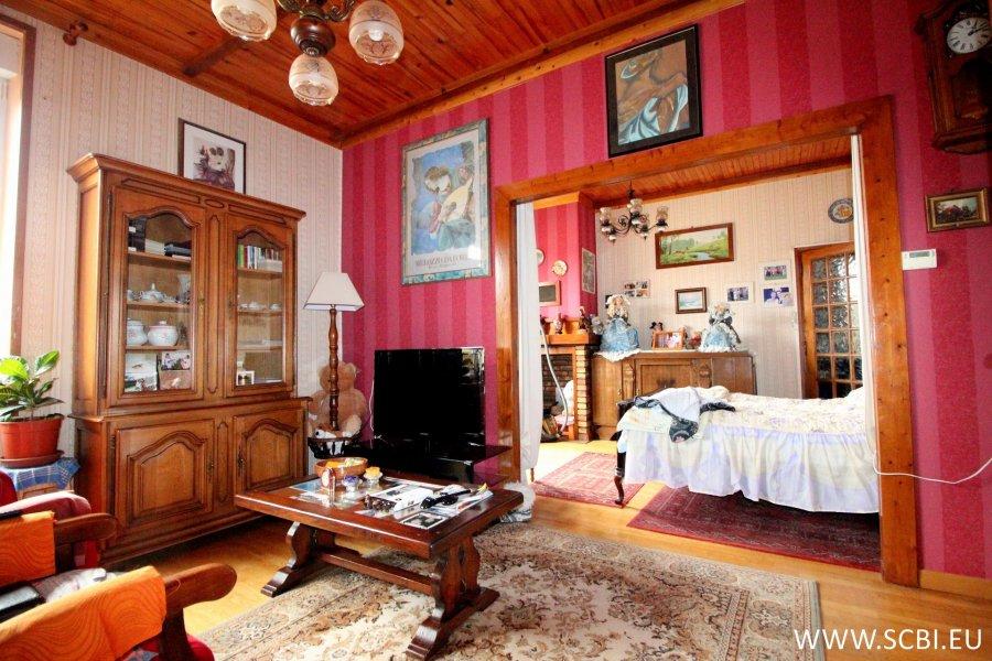 acheter maison 5 pièces 132.79 m² ottange photo 1