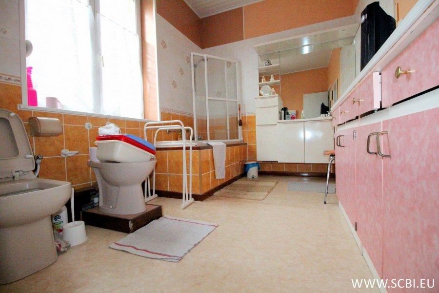 acheter maison 5 pièces 132.79 m² ottange photo 7