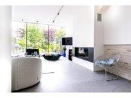 Maison à vendre F7 à Lille - Réf. 6378182
