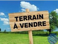 Terrain constructible à vendre à Hommarting - Réf. 7164614