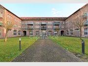 Loft à vendre F3 à Benfeld - Réf. 6644422