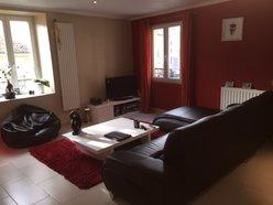 Maison à vendre F3 à Briey - Réf. 4883142