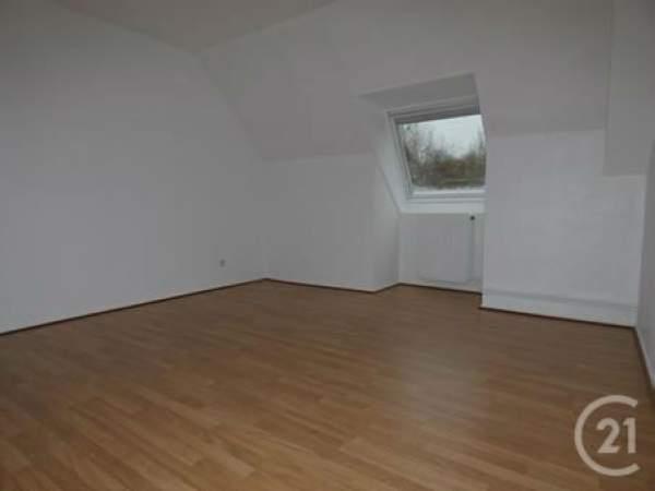 acheter appartement 5 pièces 109 m² villers-lès-nancy photo 2