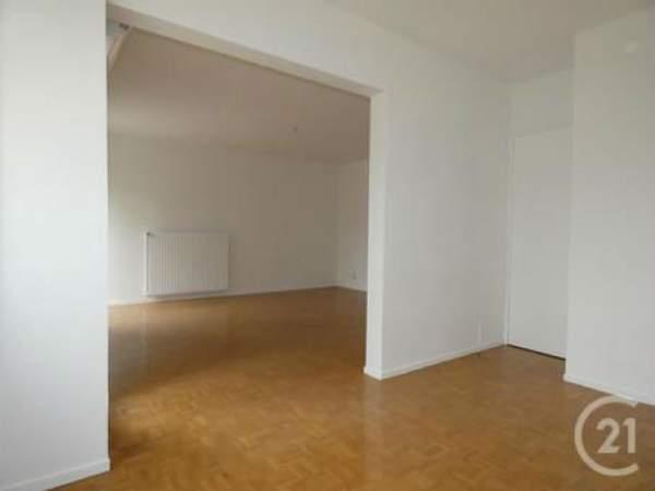 acheter appartement 5 pièces 109 m² villers-lès-nancy photo 5