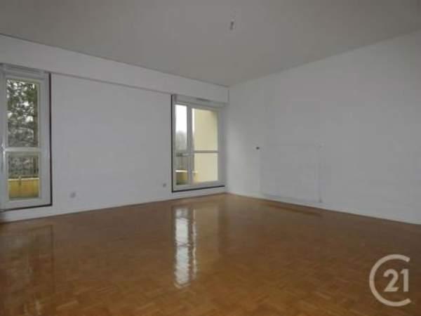 acheter appartement 5 pièces 109 m² villers-lès-nancy photo 7
