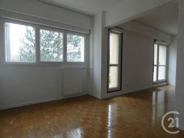 acheter appartement 5 pièces 109 m² villers-lès-nancy photo 4