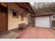 Maison à vendre F3 à Fontoy - Réf. 6132422