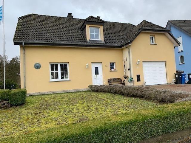 acheter maison individuelle 3 chambres 140 m² beaufort photo 1