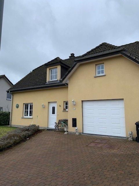 acheter maison individuelle 3 chambres 140 m² beaufort photo 2