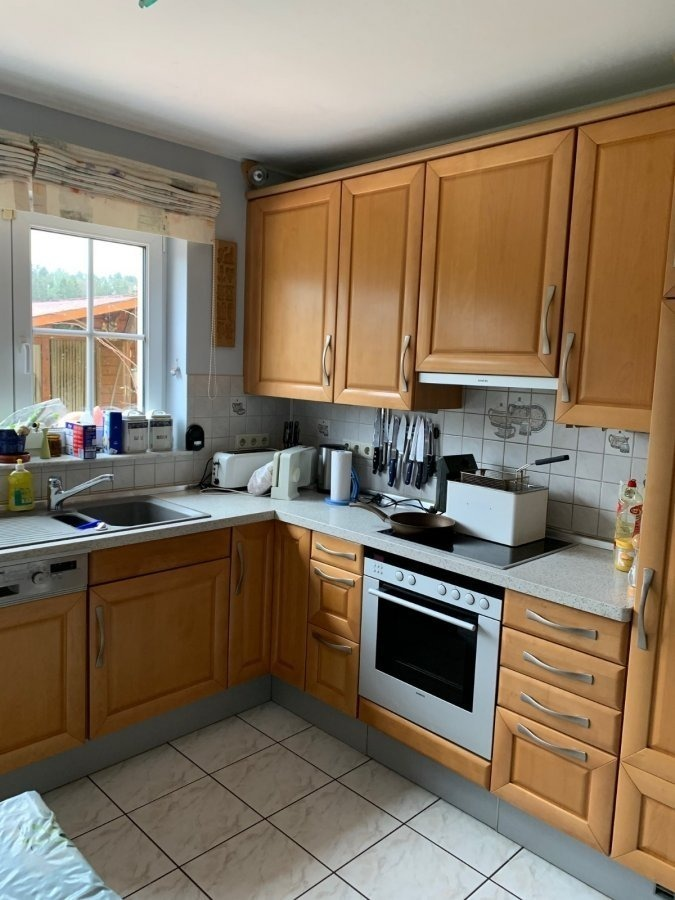 acheter maison individuelle 3 chambres 140 m² beaufort photo 7