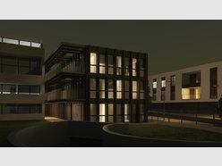 Appartement à vendre 2 Chambres à Schifflange - Réf. 4768454