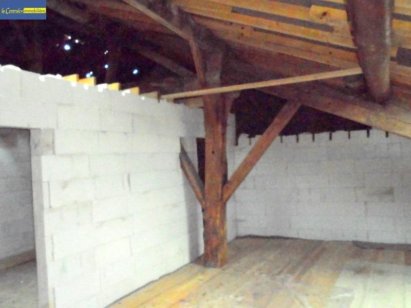acheter ferme 1 pièce 80 m² olley photo 5