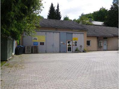 Immeuble de rapport à vendre à Schmitten - Réf. 6017734