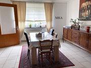 Maison à louer 3 Chambres à Bertrange - Réf. 7262918