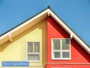 Renditeobjekt / Mehrfamilienhaus zum Kauf 8 Zimmer in Homburg - Ref. 4920262