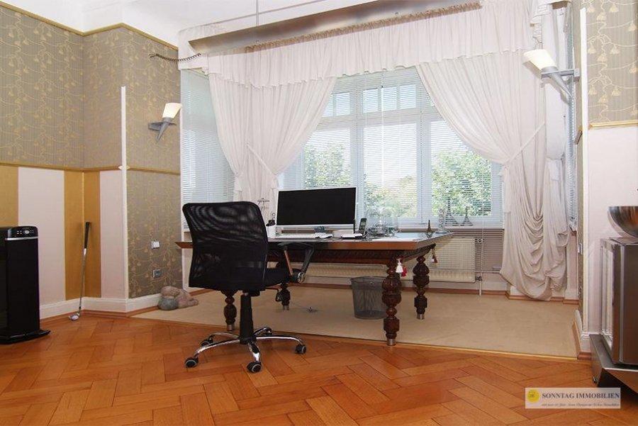 herrenhaus kaufen 0 zimmer 380 m² mettlach foto 2