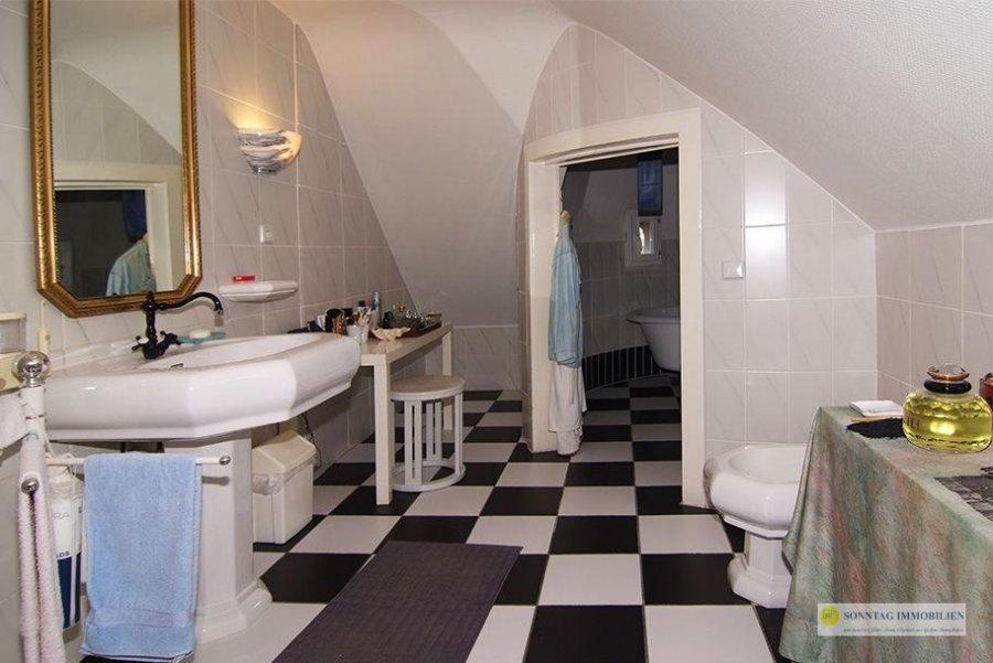 herrenhaus kaufen 0 zimmer 380 m² mettlach foto 5