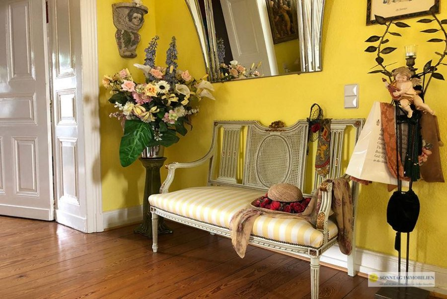 herrenhaus kaufen 0 zimmer 380 m² mettlach foto 6
