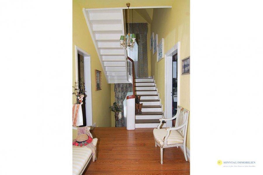 herrenhaus kaufen 0 zimmer 380 m² mettlach foto 7