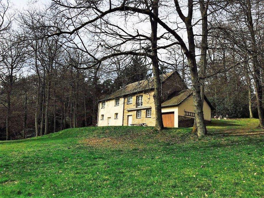 villa mieten 10 schlafzimmer 996 m² graulinster foto 5