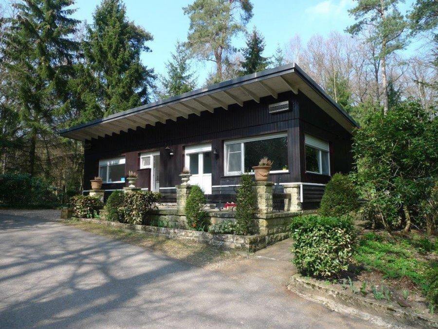 villa mieten 10 schlafzimmer 996 m² graulinster foto 6