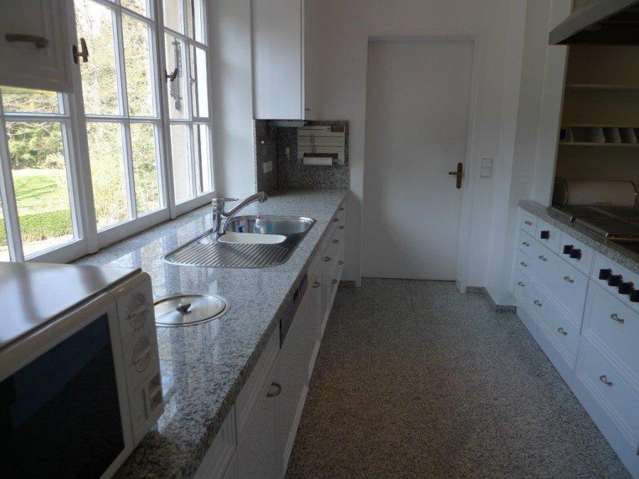 villa mieten 10 schlafzimmer 996 m² graulinster foto 7