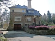 Villa for rent 10 bedrooms in Graulinster - Ref. 6165446