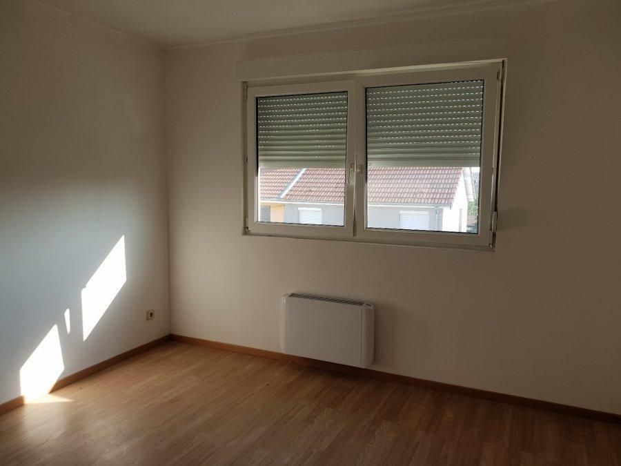 Duplex à vendre F2 à Villerupt